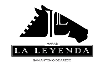 Haras La Leyenda